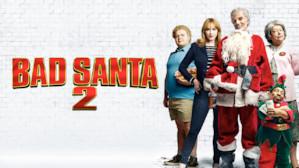 bad santa 2 full movie in hindi free download