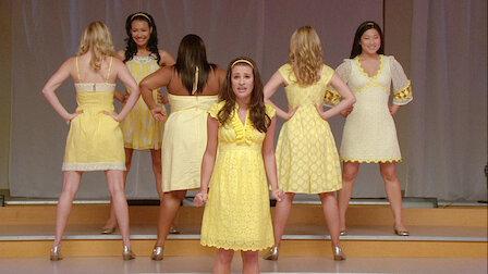 Glee Rachel ja Finn dating tosielämässä