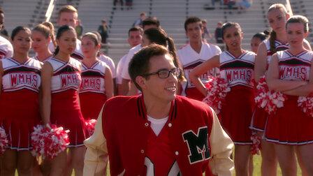 Mehukkaissa muistelmassaan Sorry Not Sorry entinen Glee-tähti Swift oli aikoinaan suhteessa Jonas Brother -yhtyeen jäsenen kanssa.