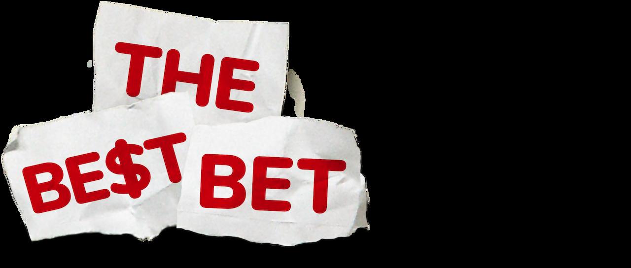 Bet on best bet vidal man utd oddschecker betting